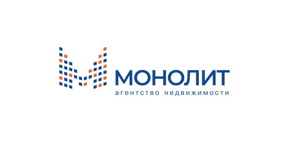 Ленинского Комсомола ул, 10к1  –  двухкомнатная квартира Чебоксары | АН Монолит
